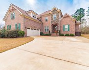 250 High Pointe Drive, Blythewood image