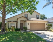132 Knights Hollow Drive, Apopka image