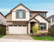 4116 172nd Place SE, Bothell image