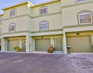 737 Pinellas Bayway  S Unit 204, Tierra Verde image