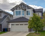 116 Chaparral Valley Terrace Se, Calgary image