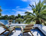 61 S Port Royal  Drive, Hilton Head Island image