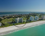 775 Longboat Club Road Unit 207, Longboat Key image