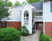 5321 Rina Court Unit #5321, Cary image