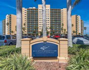 880 Mandalay Avenue Unit C803, Clearwater image