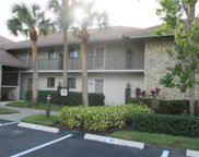 746 Eagle Creek 526 Aka Dr Unit 103, Naples image
