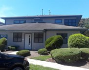 408 Bethel Road, Somers Point image