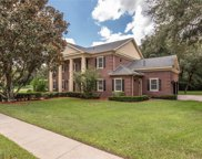 5017 Muir Way, Lithia image