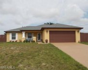 1102 NW 19th AVE, Cape Coral image