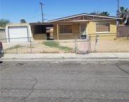 2920 Caney Street, North Las Vegas image