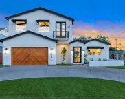 4211 E Campbell Avenue, Phoenix image