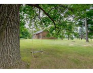 43396 239th Avenue, Browerville image