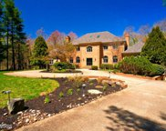 9214 PEGASUS COURT, Rockville image