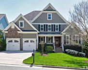 616 Peach Orchard Place, Cary image
