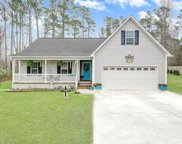 107 Emerald Cove Court, Holly Ridge image