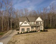 138 Scotts Bluff Drive, Simpsonville image