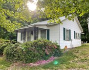 2623 Mamie May Road, Franklinville image