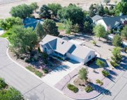 912 Parkway Court, Chino Valley image