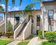 3025 Taywood Meadows Unit 10, Sarasota image