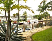 4500 N Federal Highway Unit #164h, Lighthouse Point image