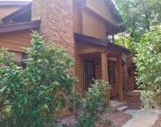 9400 E Iliff Avenue Unit 26, Denver image