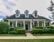 3753 Ivy Green Trail, Tallahassee image