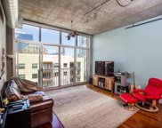 1025 Island Avenue Unit #606, Downtown image