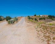 850     Nygren Road, San Miguel image
