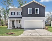 748 Seathwaite Drive Se Unit #Lot 1238, Leland image