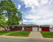 4410 East Vassar Avenue, Denver image