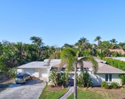 315 Inlet Way, Palm Beach Shores image