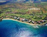 70 Lewa Lani, Maui image