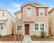 2532  John Glen Way, Sacramento image