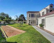 5269 Crooked Valley Drive, Las Vegas image