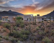 7274 W El Camino Del Cerro, Tucson image