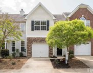 931 Shining Wire Way, Morrisville image