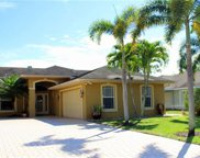 5879 Littlestone CT, North Fort Myers image