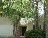 1225 Luther Way, Lawrenceville image