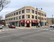 4425 N Milwaukee Avenue, Chicago image