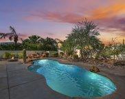 8 Calais Circle, Rancho Mirage image
