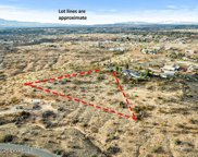 1675 Mountain View Rd, Cornville image