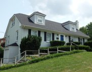 1271 Gainesway Drive, Lexington image