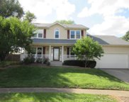 4805 Burdock Place, Lexington image