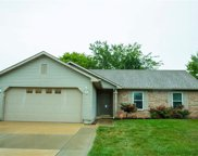 6140 Carrie  Place, Indianapolis image