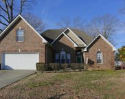 106 Foster Dr, White House image