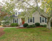 302 Cypress Ct, Franklin image