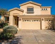 4848 E Hamblin Drive, Phoenix image