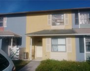 200 Majors Lane Unit D, Kissimmee image
