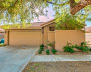 15802 N 50th Street, Scottsdale image