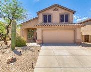 10423 E Hillery Drive, Scottsdale image